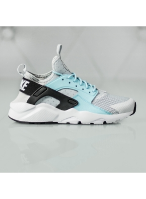 Nike Air Huarache Run Ultra Gs 847568-006