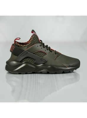 Nike Air Huarache Run Ultra SE 875841-301
