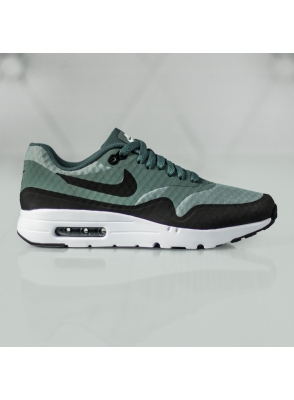 Nike Air Max 1 Ultra Essential 819476-007