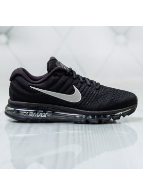 buty air max online