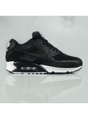 Nike Air Max 90 Essential 537384-077