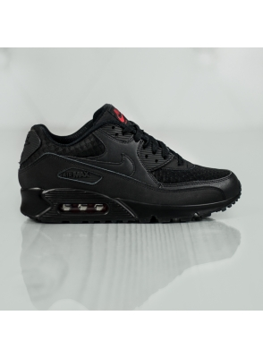 Nike Air Max 90 Essential 537384-084