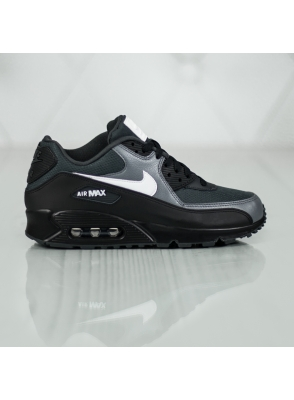 Nike Air Max 90 Essential 537384-097