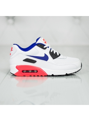 Nike Air Max 90 Essential 537384-136