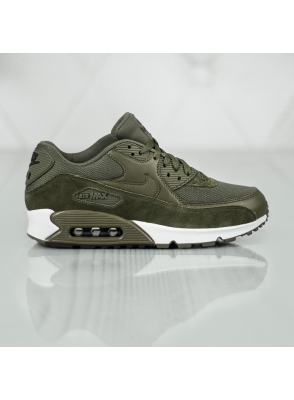 Nike Air Max 90 Essential 537384-201