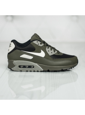 Nike Air Max 90 Essential 537384-309