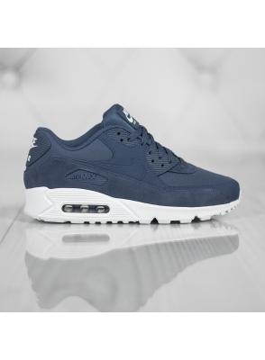 Nike Air Max 90 Essential AJ1285-400