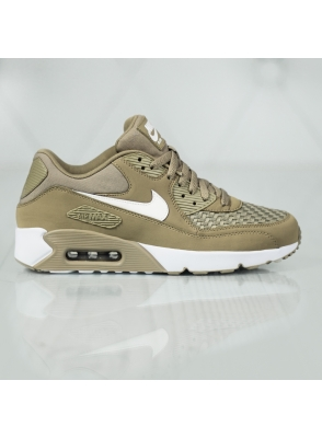 Nike Air Max 90 Ultra 2.0 SE 876005-200