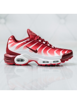 Nike Air Max Plus TN SE AQ0237-101