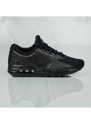 Nike Air Max Zero Essential GS 881224-006