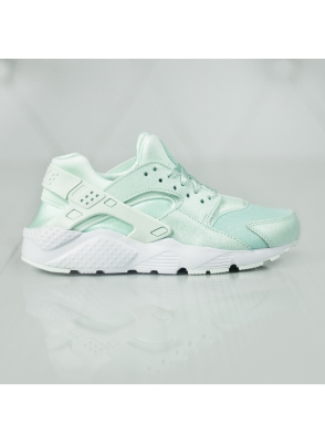 Nike Huarache Run Se GS 904538-300