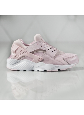 Nike Huarache Run Se Gs 904538-600