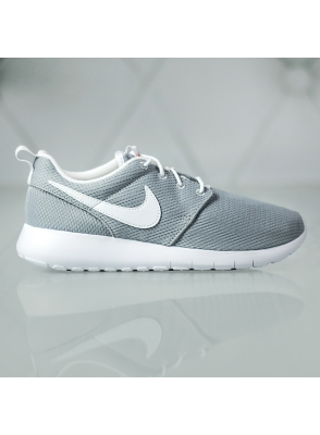 Nike Roshe One Gs 599728-038