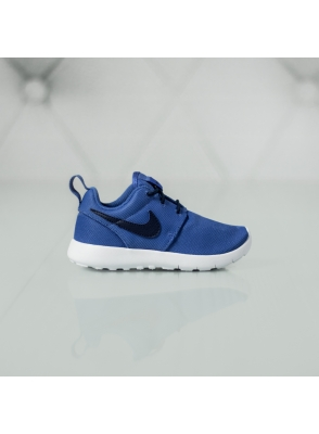 Nike Roshe One Ps 749427-420