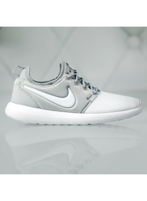Nike Roshe Two Gs 844653-100