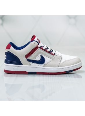 Nike Sb Air Force II Low AO0300-100