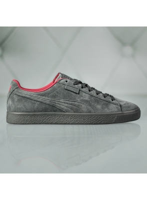 Puma X Staple Clyde 363674-02