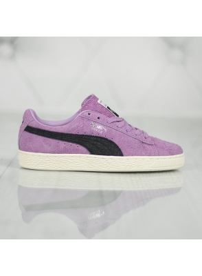 Puma Suede Diamond 365650-02