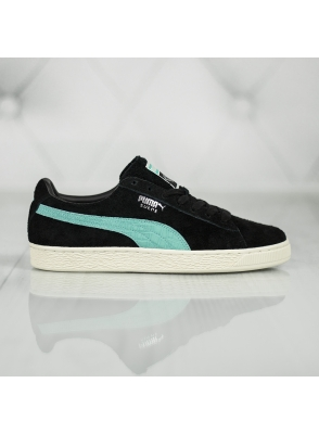 Puma Suede Diamond 365650-01