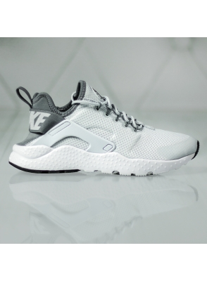 Nike Wmns Air Huarache Run Ultra 819151-010