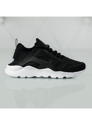 Nike Wmns Air Huarache Run Ultra Br 833292-004