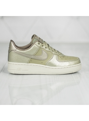 Nike Wmns Air Force 1 '07 PRM