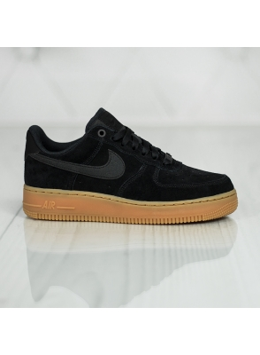 Nike Wmns Air Force 1 '07 SE AA0287-002