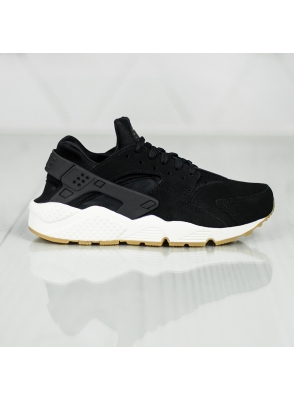 Nike Wmns Air Huarache Run SD AA0524-001