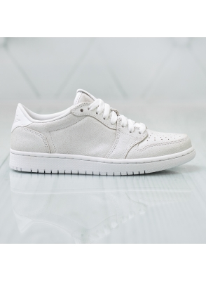 Air Jordan Wmns 1 Retro LOW NS AH7232-100
