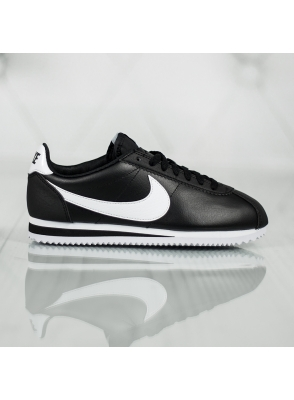 Nike Wmns Classic Cortez Leather 807471-016