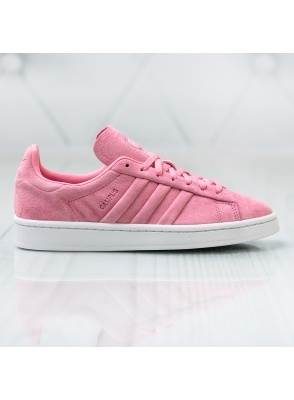 adidas Campus Stitch And Turn W CQ2740