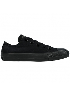 Converse Chuck Taylor All Star M5039C