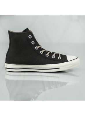 Converse Chuck Taylor All Star Hi 157447C