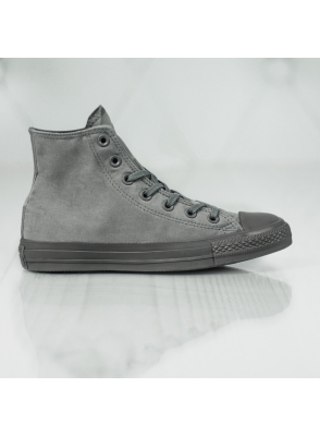 Converse Chuck Taylor All Star HI C157626