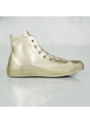 Converse Chuck Taylor All Star Hi 157631C
