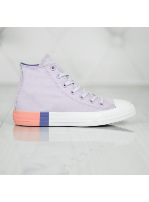 Converse Chuck Taylor All Star C159520