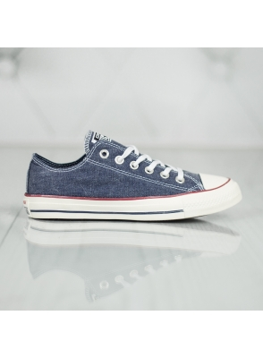 Converse Chuck Taylor All Star C159539