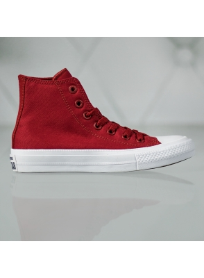 Chuck Taylor All Star II 150145C
