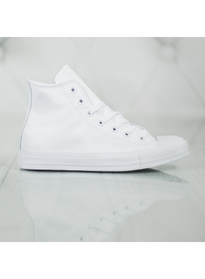 Converse CT AS LTHR HI 1T406