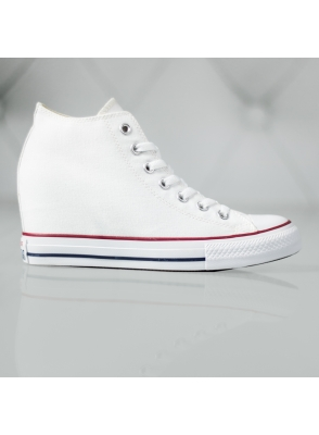 Converse Ct Lux Mid 547200C
