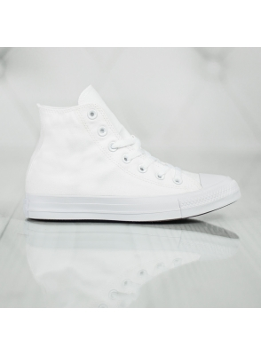 Converse CT HI Chuck Taylor All Star Seasonal 1U646