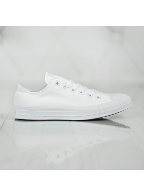 Converse Chuck Taylor All Star Seasonal CT AS SP OX 1U647