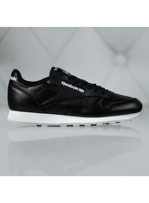 Reebok Cl Leather Id BD2154