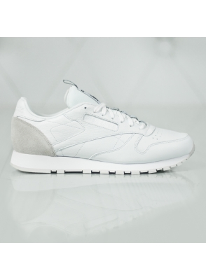 Reebok Cl Lthr Classic Leather It BS6209