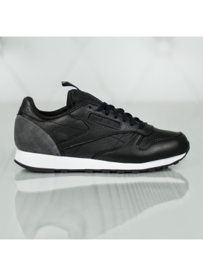 Reebok Cl Classic Leather IT BS6210