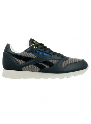 Reebok Cl Leather Kelvar AR2449
