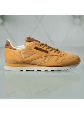 Reebok Cl Leather OL BD2037