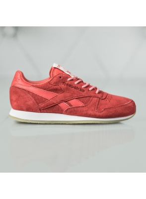 Reebok Cl Lthr Crepe Sail Away BD3016