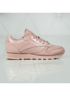 Reebok Cl Lthr Leather Classic BS6584