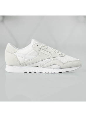 Reebok Cl Nylon Sail Away BD3377